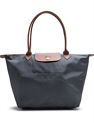 Le Pliage Large Long Handle To