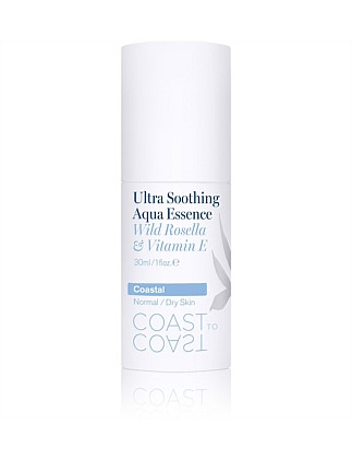 Coast To Coast Ultra Soothing Aqua Essence