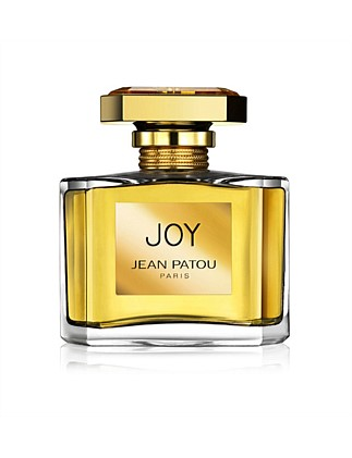Joy Eau de Parfum Spray 30ml