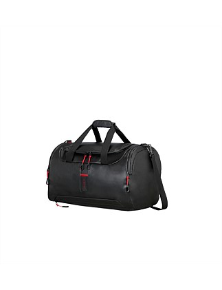 Paradiver Light Small Duffle