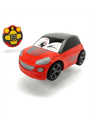 Remote Control Happy Opel Adam