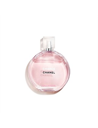 CHANCE EAU TENDRE Eau de Toilette Spray 50ml