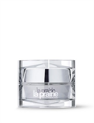 Cellular Cream Platinum Rare 30ml