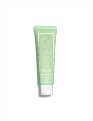 Eye Contour Mask 30ml