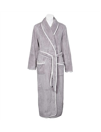 7fe9e9c953 Luxury Robe Special Offer