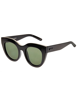 6cdc55159c Air Heart Sunglasses Special Offer