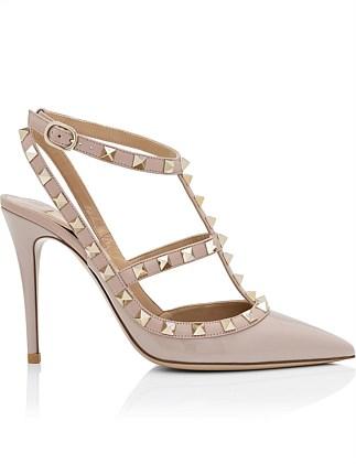 Valentino | Buy Valentino Shoes Online