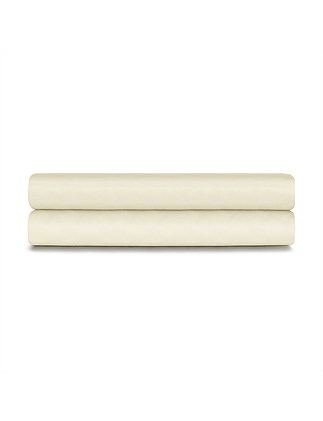 RL 624 King size Fitted Sheet 183x203cm