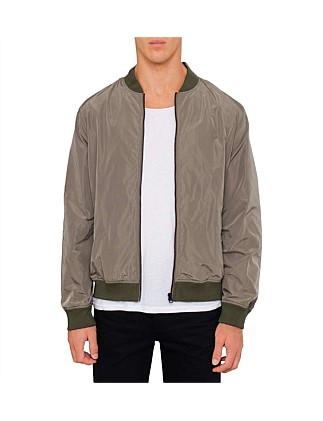 793400046e69b Bomber Jacket Special Offer