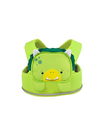 Dudley Dino Toddlepak