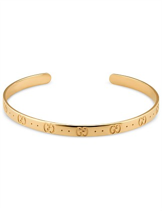 Icon Collection Bracelet