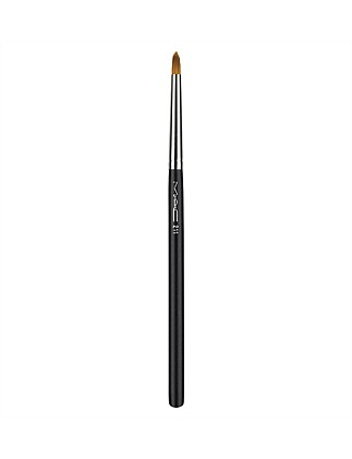 211S Pointed Liner Brush