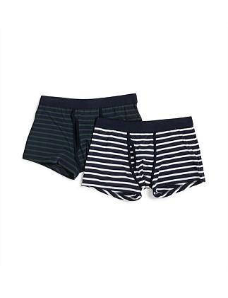 0273daf072f609 Men's Trunks   Buy Trunks & Underwear Online   David Jones