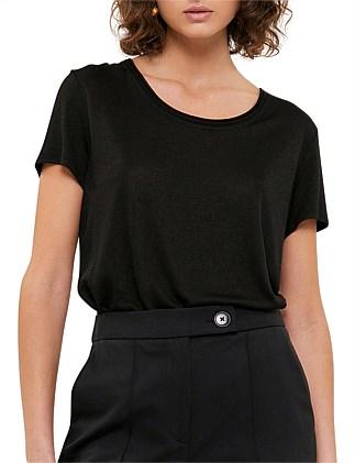 3d73d795f Women's T-Shirts | Designer Tops & T-Shirts Online | David Jones