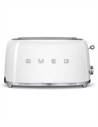 Black 2019 Electric Toaster with Multi-Function Toaster Options Artisan 4 Slot Toaster by Homeart Vintage Toaster Stainless Steel