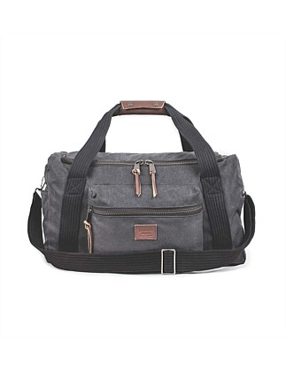 cfc3fd3e70ab Men s Bags Sale