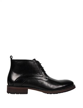 Mens Shoes Sale