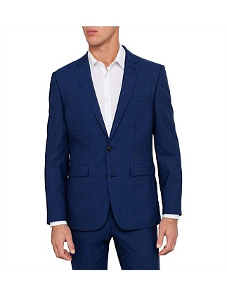 7fc3db35e28a Men's Sport Coats & Blazers | Jackets Online | David Jones