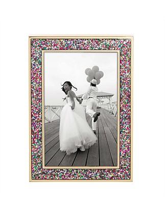 Photo Albums | Buy Photo Albums Online | David Jones