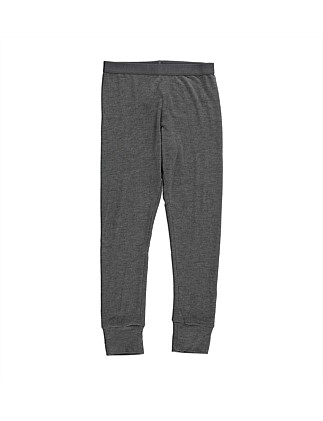 Heat Generation Long Johns