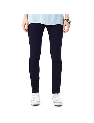 4d72ed61267fb9 Women's Leggings | Ponte & Stretch Leggings | David Jones