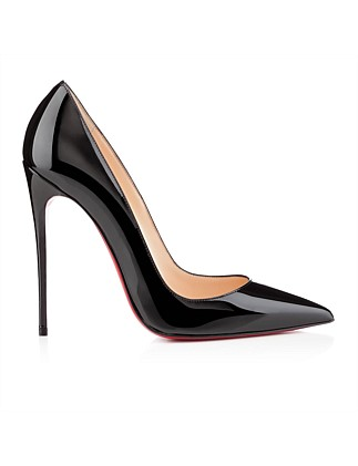 02077f2c5c85 SO KATE 120. Christian Louboutin