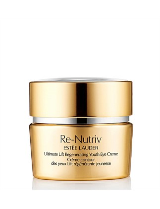 Ultimate Lift Regenerating Youth Creme 50ml