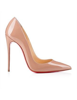 0152607731 Christian Louboutin | Buy Christian Louboutin Shoes | David Jones