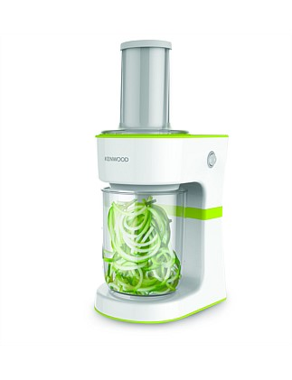 Food Processors Buy Food Processors Online David Jones
