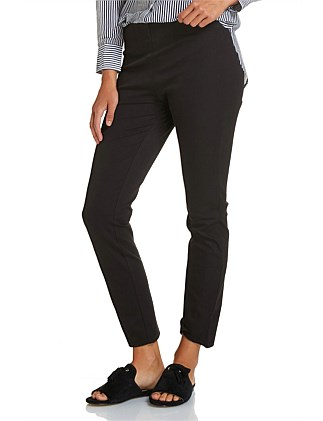 Felicity Pull On Pant