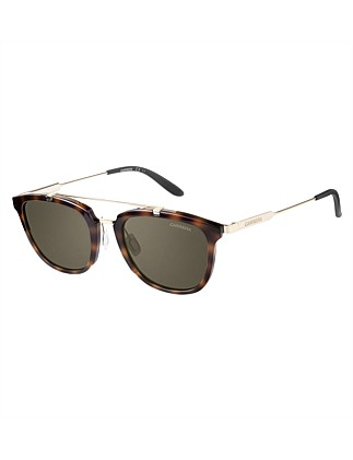 CARRERA127/S SUNGLASSES