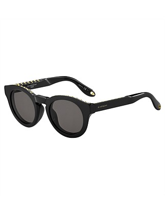 GV 7018/F/S SUNGLASSES