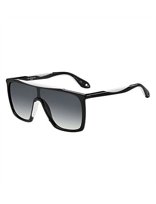 GV 7040/S SUNGLASSES