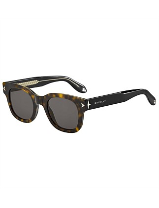 GV 7037/S SUNGLASSES