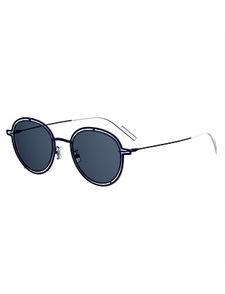 DIOR0210S SUNGLASSES