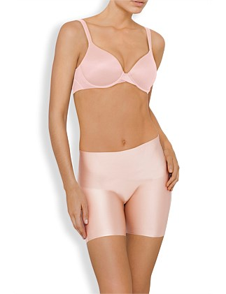 Sweeping Curves Shaper Short