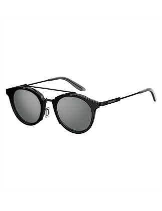 CARRERA126/S SUNGLASSES