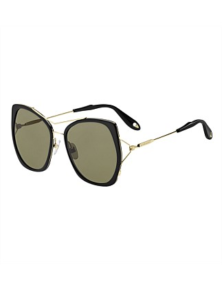 GV 7031/S SUNGLASSES