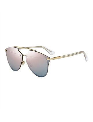DIORREFLECTEDP SUNGLASSES