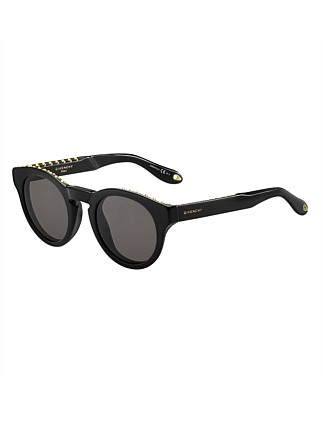 GV 7007/S SUNGLASSES