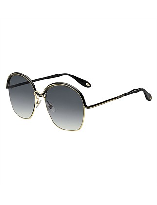 GV 7030/S SUNGLASSES