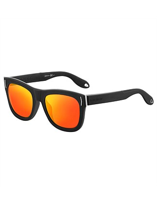 GV 7016/S SUNGLASSES