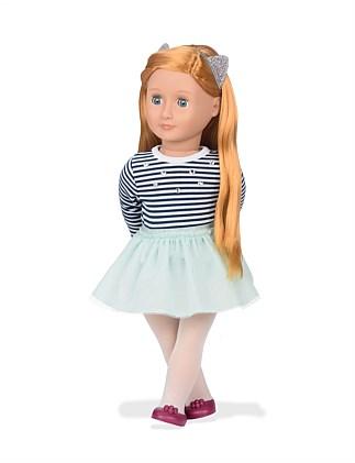 71dfd6c01 Dollhouses & Dolls   Doll House & Dolls Online   David Jones