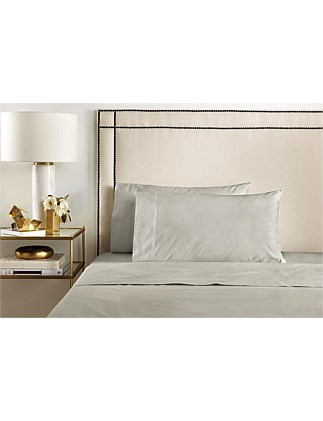 Hotel-Weight Luxury 1000tc Sheet Set