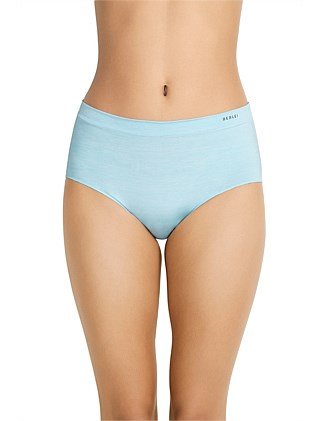 BARELY THERE STRATA FULL BRIEF
