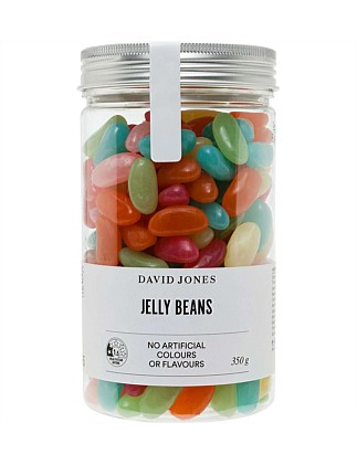 Djfo Jelly Beans 350g