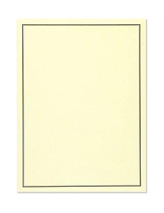 stylist mens desk accessories. 30 Sheet Black  Cream Writing Set Stationery Calendars Pens Cards More David Jones