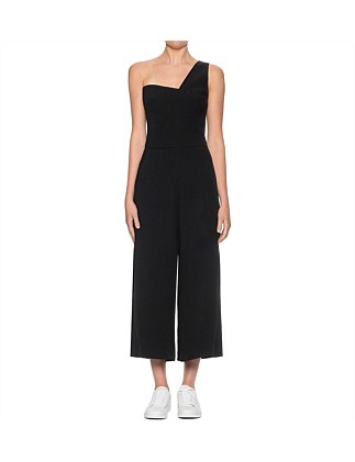 Pfeiffer Jumpsuit