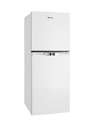 WTB2300WG 230L Top Mount Fridge