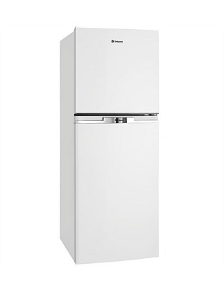 WTB2500WG 250L Top Mount Fridge
